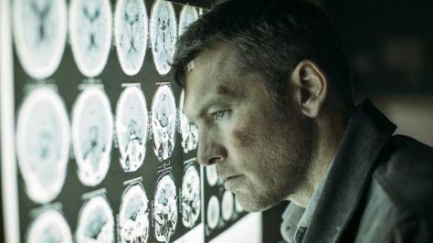 Fractured Netflix recensie met Sam Worthington