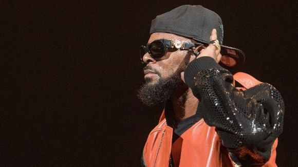 The sequel to Surviving R. Kelly is coming very soon