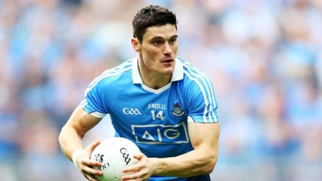 Image result for dublin gaa fitness training