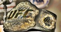 Our predictions for the UFC belt-holders come the end of ...