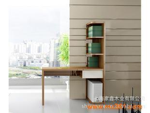 mdf kitchen cabinet doors redesign 高光系列三聚氰胺贴面mdf中纤板橱柜门板衣柜门板环保e1图片 门窗幕墙网 上