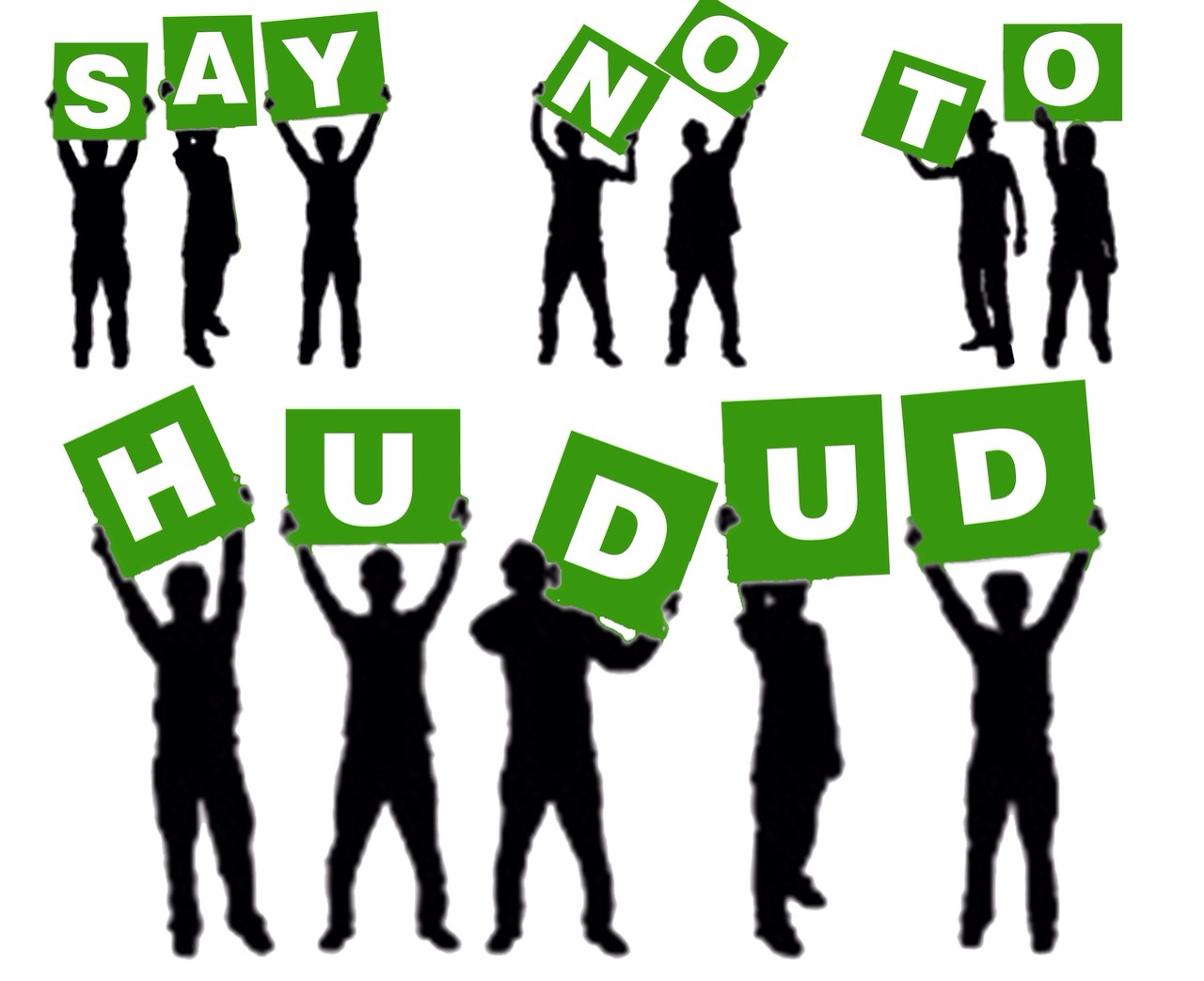 Image result for Hudud Advocates in Malaysia