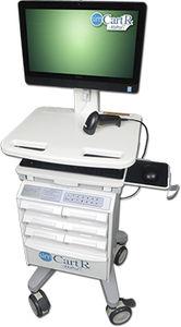 核磁共振MRI模擬器 - SimMRI™ - KbPort - CT掃描儀 / 工作站 / 電腦輔助