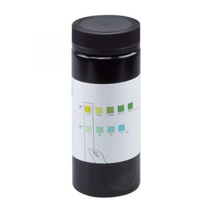 藥物檢出快速診斷檢測 - DrugControl ETG - ulti med Products (Deutschland) - 用于酒精 / 尿液 / 免疫色譜法