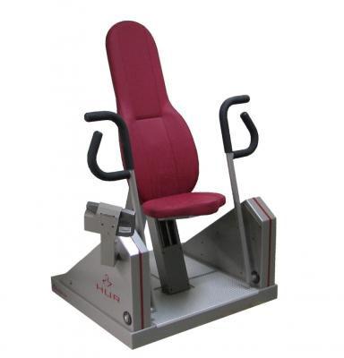 gym chest chair spandex covers wholesale china press station rehabilitation 5140 hur