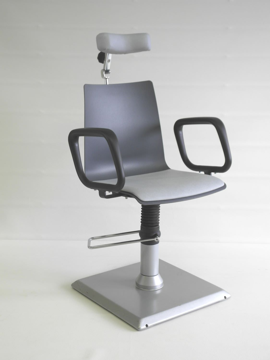 Dental Chairs Hydraulic Dental Chair For Dental Radiography Coburg Ray O