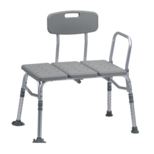 drive shower chair weight limit fabric to cover dining room seats bariatric 12011 2 devilbiss europe
