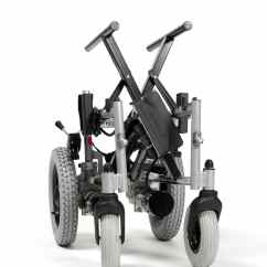 Wheelchair Express Indoor Hanging Chairs Electric Outdoor Folding Vermeiren