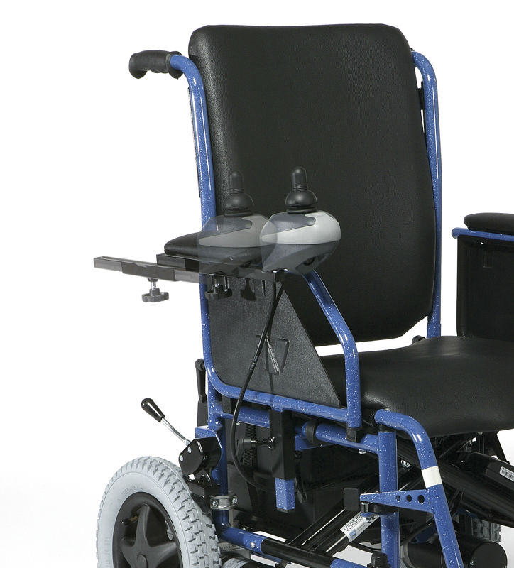wheelchair express chair that lifts you up electric outdoor indoor folding vermeiren