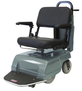 bariatric transport chair 500 lbs poundex dining chairs transfer all medical device manufacturers videos electric patient