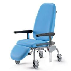 Broda Chair Indications Roman Back Extension Patient All Medical Device Manufacturers Videos On Casters With Legrest Ergonomic Manual
