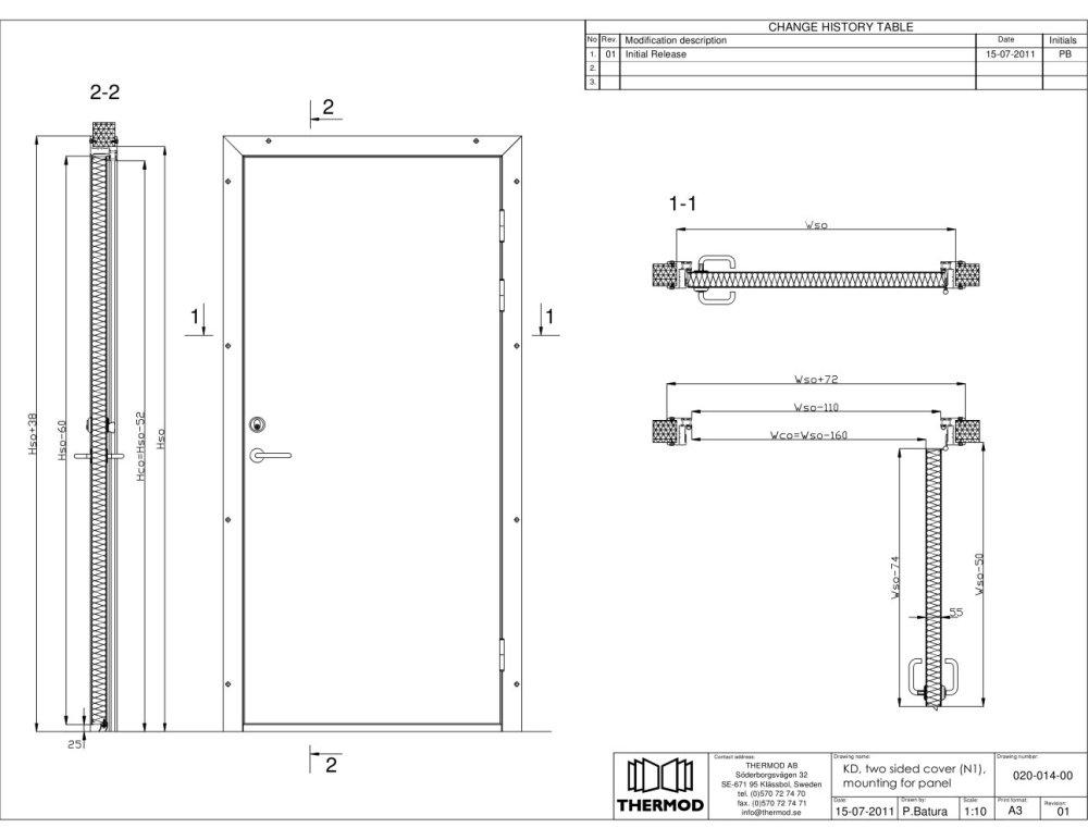 medium resolution of wiring diagram cold room wiring librarydiagram of a room doors electrical work wiring diagram