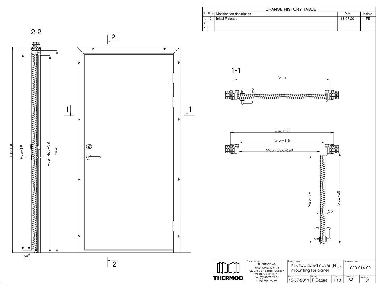 hight resolution of wiring diagram cold room wiring librarydiagram of a room doors electrical work wiring diagram