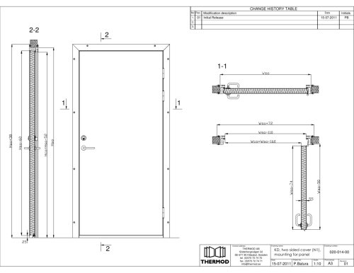 small resolution of wiring diagram cold room wiring librarydiagram of a room doors electrical work wiring diagram