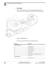 VITROS® ECi/ECiQ Immunodiagnostic System Site