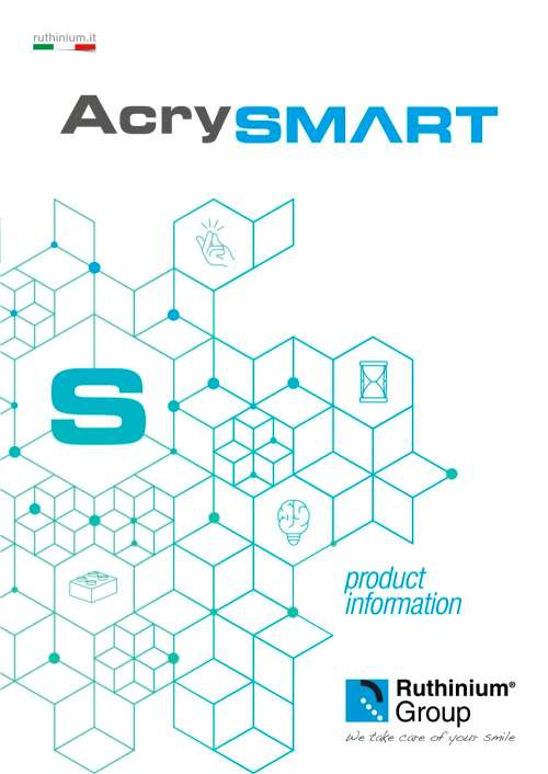 small resolution of product info acry smart 1 8 pages