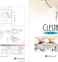 clesta 1 4 pages [ 1413 x 1000 Pixel ]