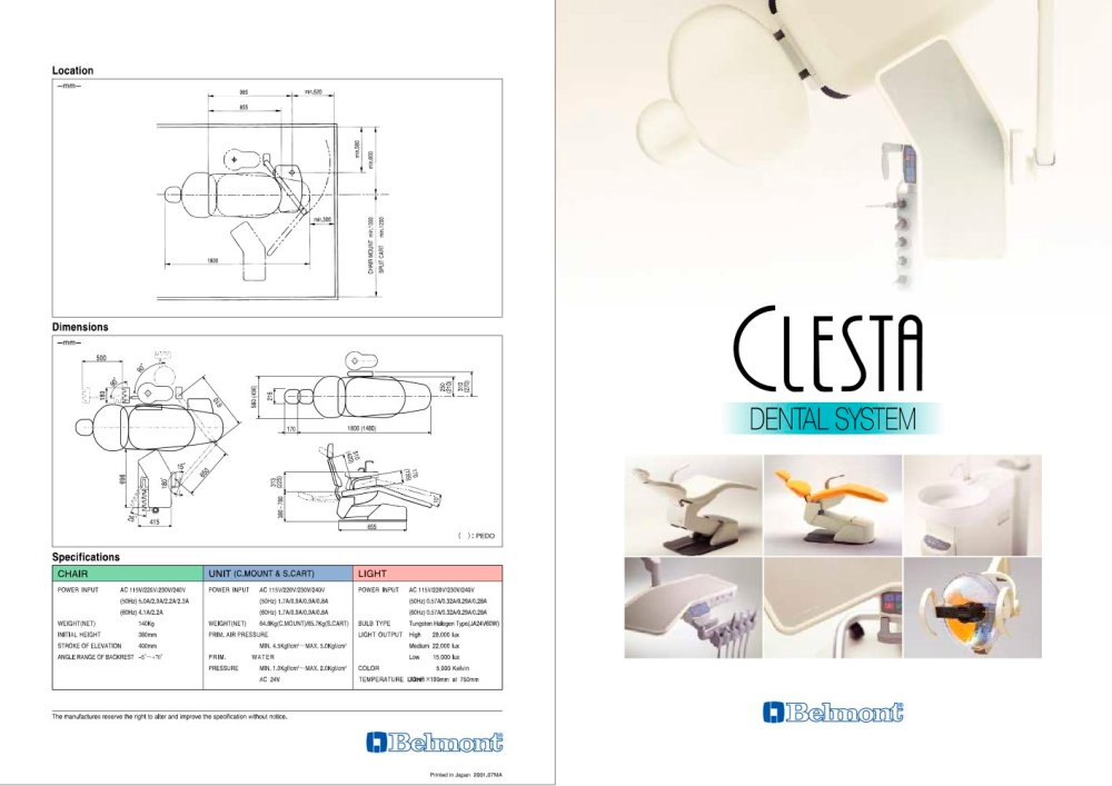 medium resolution of clesta 1 4 pages