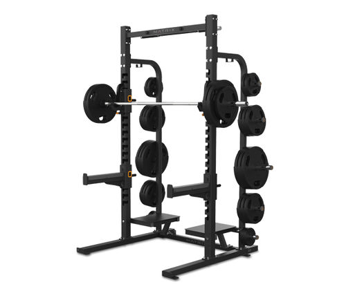 traction vy d690 matrix fitness