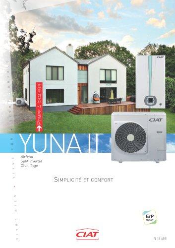 catalogue 2015 ciat ciat catalogue