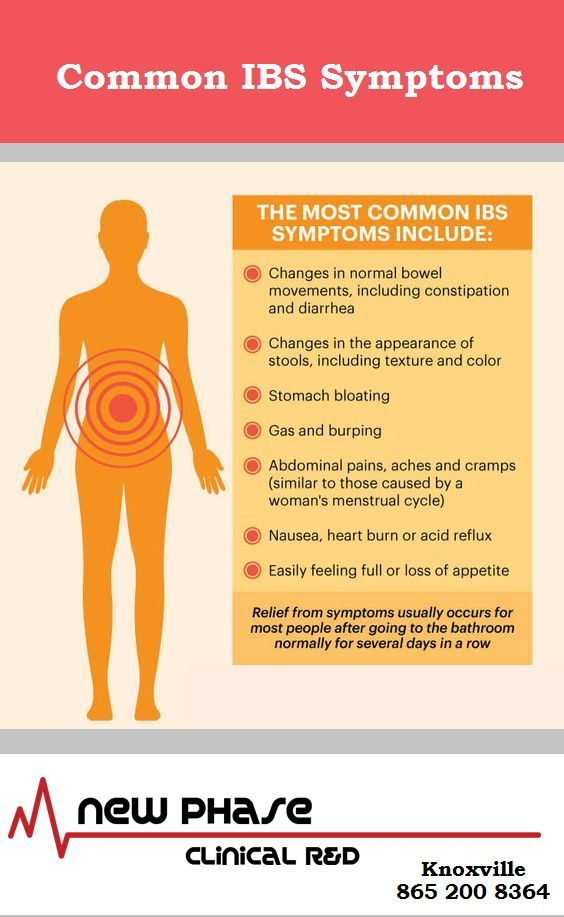 IBS下剤の安全性:下剤の種類,副作用など - 過敏性腸癥候群 - 2020