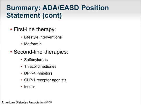 Considerations in Choosing GLP-1 Agonists: Balancing