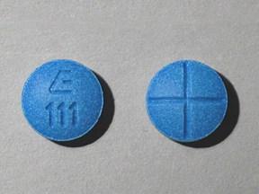 Blue pill 111 - EugeneVillanue4's blog