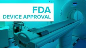 The FDA approves the first AI device to detect colon lesions