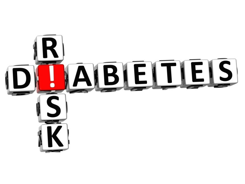 Evolocumab Doesn't Worsen Glycemia or Up Diabetes Risk