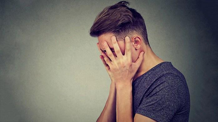 Motor Abnormalities a Harbinger of Serious Mental Illness?