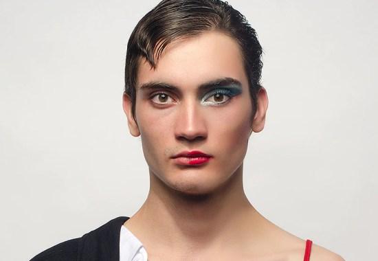 Transgender Confusion - Image Copyright Medscape.Com