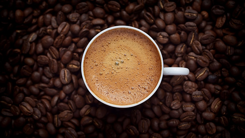 Photo of Can Caffeine Assist Sort out Weight problems by way of Brown Fats Activation?