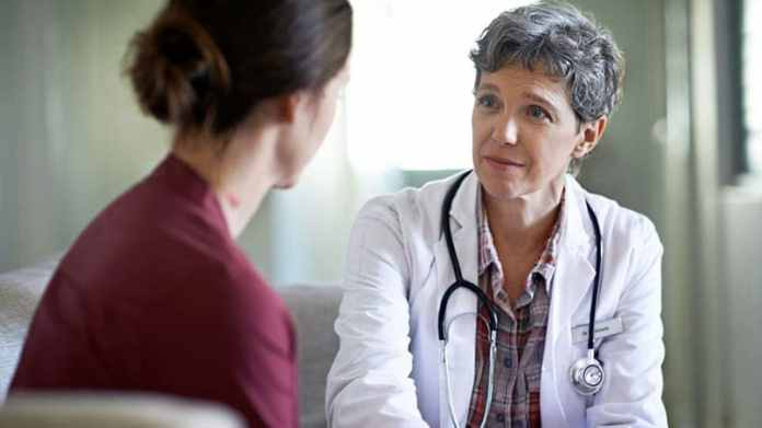Language Barriers May Contribute to Pain Management Disparities