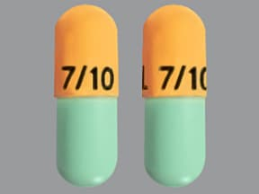 Namzaric Oral : Uses Side Effects Interactions Pictures ...