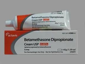 Buy Betamethasone Online