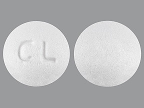 Clonidine Hcl Oral : Uses Side Effects Interactions ...