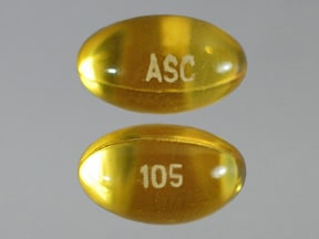 Benzonatate Oral : Uses Side Effects Interactions ...