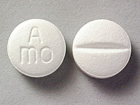Metoprolol Succinate Oral : Uses Side Effects ...