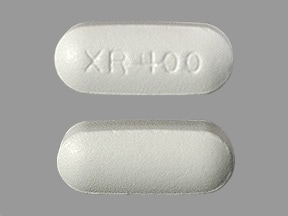 Seroquel XR Oral Uses Side Effects Interactions
