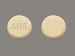 Clozapine Oral : Uses Side Effects Interactions ...