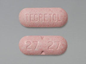 Tegretol Oral : Uses Side Effects Interactions Pictures ...