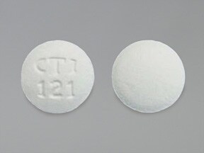Famotidine Oral : Uses Side Effects Interactions ...