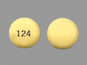 Pantoprazole Oral : Uses Side Effects Interactions ...