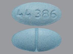 Sleep Aid (Doxylamine) Oral : Uses Side Effects ...