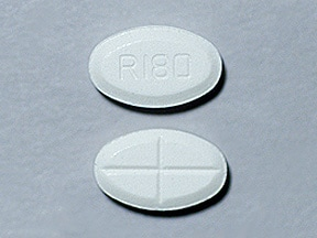 Tizanidine Oral : Uses Side Effects Interactions ...