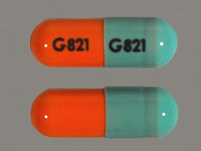Tamsulosin Oral : Uses Side Effects Interactions ...