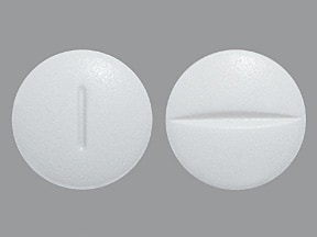 Desmopressin Oral : Uses Side Effects Interactions ...