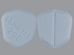 Lamictal Oral : Uses Side Effects Interactions Pictures ...