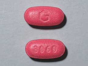 Azithromycin Oral: Uses Side Effects Interactions ...