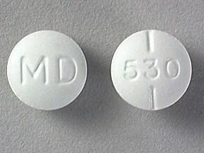 Methylphenidate Hcl Oral : Uses Side Effects ...